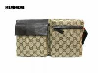 GUCCI 28566F4FOR BEIGE