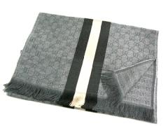 GUCCI 147351-4G704 GRAY
