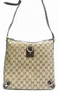 GUCCI 131326 F4FSG 9692 BROWN