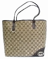 GUCCI 169945 FCEKG 9643 BROWN