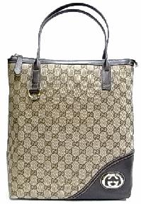 GUCCI 182492 FCEKG 9643 BROWN
