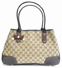 GUCCI 163805 FCERG 9791 BROWN