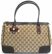 GUCCI 177052 FCERG 9791 BROWN